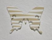 マクピタホワイト新形状