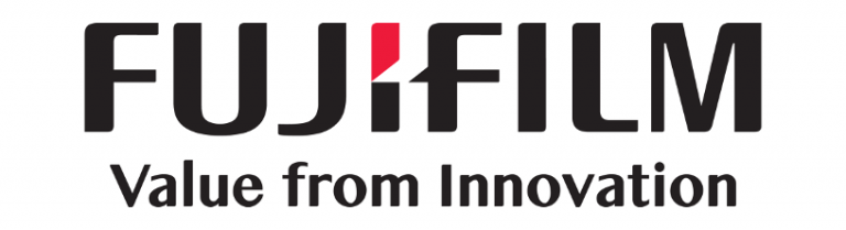 FUJIFILM Value from Innovation富士フィルムビジネスイノベーション株式会社